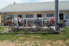 Cape-Breton-Island-Tour-2013-ACC-0017