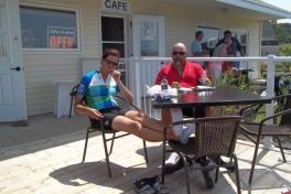 Cape-Breton-Island-Tour-2013-ACC-0019