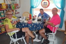 Cape-Breton-Island-Tour-2013-ACC-0020