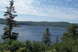 Cape-Breton-Island-Tour-2013-ACC-0024
