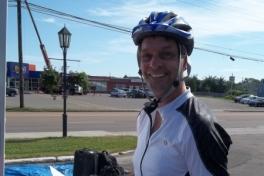 Cape-Breton-Island-Tour-2014-ACC-0003