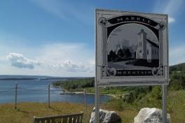 Cape-Breton-Island-Tour-2014-ACC-0008