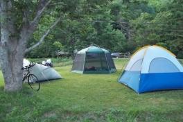 Cape-Breton-Island-Tour-2014-ACC-0021