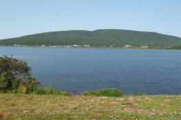 Cape-Breton-Island-Tour-2014-ACC-0024