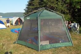 Cape-Breton-Island-Tour-2014-ACC-0050