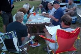 Cape-Breton-Island-Tour-2014-ACC-0052