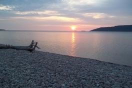 Cape-Breton-Island-Tour-2014-ACC-0053