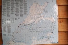 Cape-Breton-Island-Tour-2014-ACC-0057
