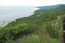 Cape-Breton-Island-Tour-2014-ACC-0062