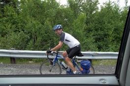 Cape-Breton-Island-Tour-2014-ACC-0063