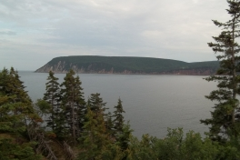 Cape-Breton-Island-Tour-2014-ACC-0066