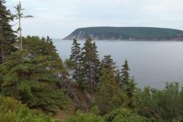 Cape-Breton-Island-Tour-2014-ACC-0067