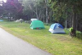 Cape-Breton-Island-Tour-2014-ACC-0070