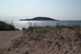 Cape-Breton-Island-Tour-2014-ACC-0071