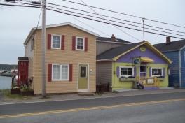 Cape-Breton-Island-Tour-2014-ACC-0100