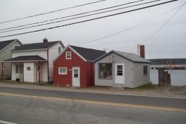 Cape-Breton-Island-Tour-2014-ACC-0101