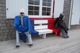 Cape-Breton-Island-Tour-2014-ACC-0105
