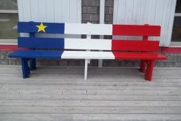 Cape-Breton-Island-Tour-2014-ACC-0106