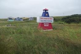 Cape-Breton-Island-Tour-2014-ACC-0109