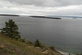 Cape-Breton-Island-Tour-2015-ACC-0004