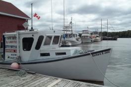 Cape-Breton-Island-Tour-2015-ACC-0035