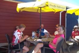 Cape-Breton-Island-Tour-2015-ACC-0041