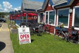 Cape-Breton-Island-Tour-2015-ACC-0043