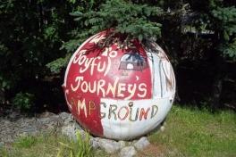Cape-Breton-Island-Tour-2015-ACC-0045