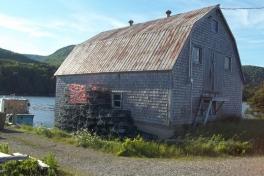 Cape-Breton-Island-Tour-2015-ACC-0046