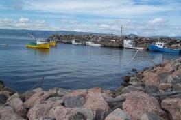 Cape-Breton-Island-Tour-2015-ACC-0080