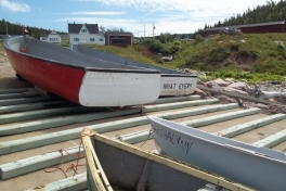 Cape-Breton-Island-Tour-2015-ACC-0081