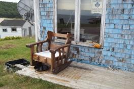 Cape-Breton-Island-Tour-2015-ACC-0082