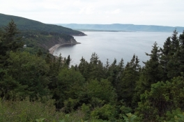 Cape-Breton-Island-Tour-2015-ACC-0085