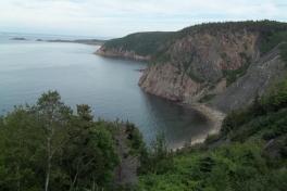 Cape-Breton-Island-Tour-2015-ACC-0086
