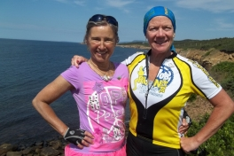 Cape-Breton-Island-Tour-2015-ACC-0129