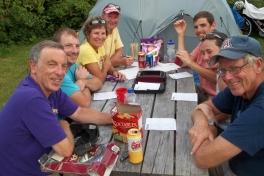 Cape-Breton-Island-Tour-2015-ACC-0133