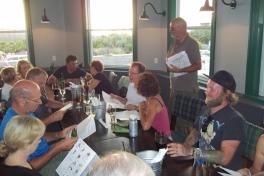 Cape-Breton-Island-Tour-2015-ACC-0135