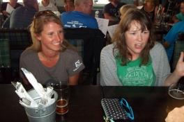 Cape-Breton-Island-Tour-2015-ACC-0137