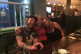 Cape-Breton-Island-Tour-2015-Judy-0003