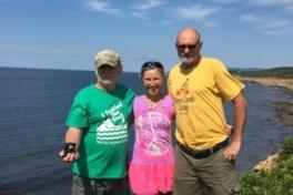 Cape-Breton-Island-Tour-2015-Judy-0004