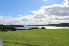 Cape-Breton-Island-Tour-2015-Patrick-O'Rourke-0002