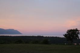 Cape-Breton-Island-Tour-2015-Patrick-O'Rourke-0009