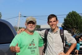 Cape-Breton-Island-Tour-2015-Patrick-O'Rourke-0012
