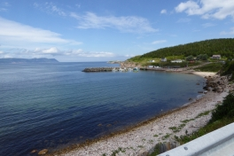 Cape-Breton-Island-Tour-2015-Unknown-0001