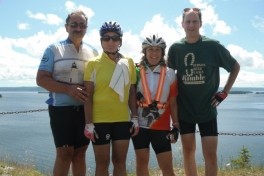 Cape-Breton-Island-Tour-2016-ACC-0023