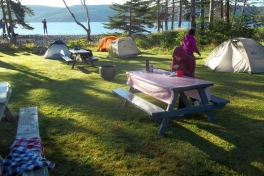 Cape-Breton-Island-Tour-2016-ACC-0053