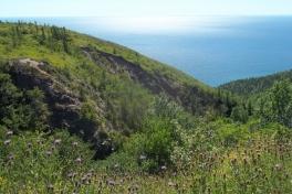 Cape-Breton-Island-Tour-2016-ACC-0056