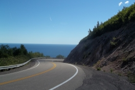 Cape-Breton-Island-Tour-2016-ACC-0057