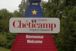 Cape-Breton-Island-Tour-2016-ACC-0151