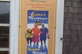 Cape-Breton-Island-Tour-2016-ACC-0155